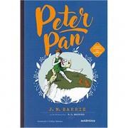 PETER PAN - AUTENTICA