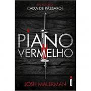 PIANO VERMELHO - INTRINSECA