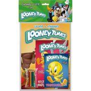 Pintando O Sete Com...looney Tunes