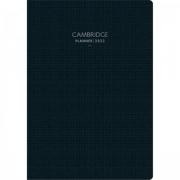 PLANNER TILIBRA EXECUTIVO 17,8 X 25,4 CM CAMBRIDGE 2022- UMA UNIDADE