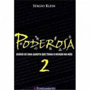 PODEROSA - VOLUME 2