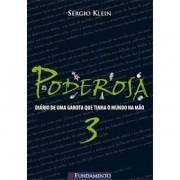 PODEROSA - VOLUME 3
