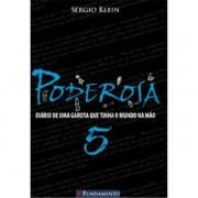 PODEROSA - VOLUME 5