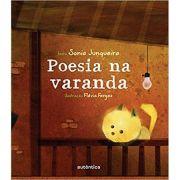 Poesia Na Varanda - Gutenberg
