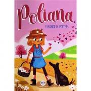 POLIANA - HELEANOR H. PORTER
