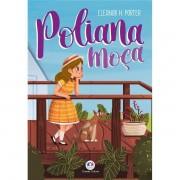 POLIANA MOÇA - HELEANOR H. PORTER
