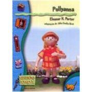 Pollyanna - Reencontro Infantil - Scipione