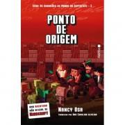 PONTO DE ORIGEM