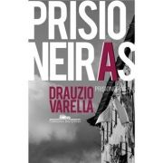 Prisioneiras - Cia das Letras