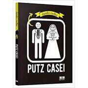 Putz Casei - Best Seller