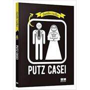 PUTZ CASEI - BEST SELLER