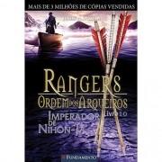 Rangers Ordem dos Arqueiros - Imperador