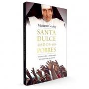 SANTA DULCE DOS POBRES - MARIANA GODOY