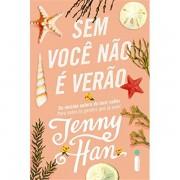 SEM VOCÊ NÃO É VERÃO - 2 - JENNY HAN
