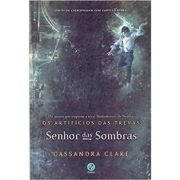 Senhor das Sombras - Vol 2 - Galera