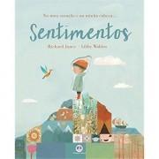 SENTIMENTOS - LIBBY WALDEN