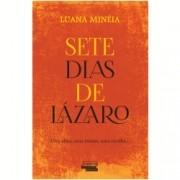 Sete Dias de Lazaro - Luana Mineia