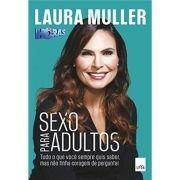 Sexo Para Adultos - Leya