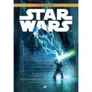 Star Wars - Ascenção da Força Sombria