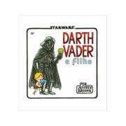 Star Wars - Darth Vader e Filho