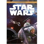 Star Wars - Esquadrao Rogue - Aleph