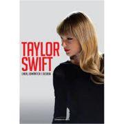 Taylor Swift - Linda Romântica e Ousada