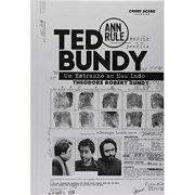 Ted Bundy:um Estranho Ao Meu Lado