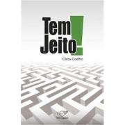 TEM JEITO (CLETO)