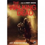 THE WALKING DEAD - DECLÍNIO