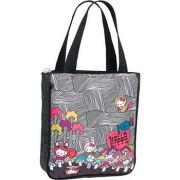 Totebag Pacific Hello Kitty Encantada