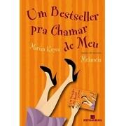 Um Bestseller Pra Chamar de Meu