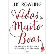 VIDAS MUITO BOAS - ROCCO