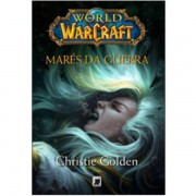 WORLD OF WARCRAFT - MARÉS DA GUERRA