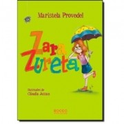 Zara Zureta
