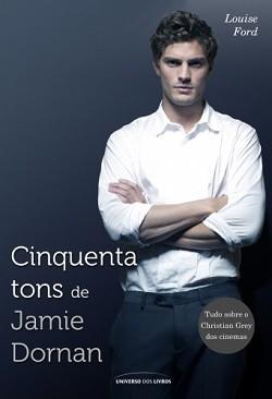 Cinquenta Tons de Jamie Dornan