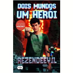 Dois Mundos Um Heroi - Suma de Letras