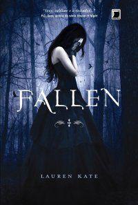 Fallen Vol. 1