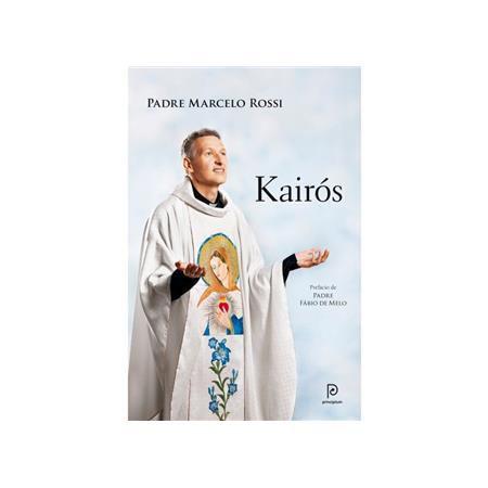 Kairos - Padre Marcelo Rossi