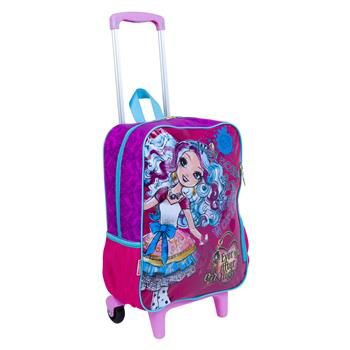 Mochilete G Sestini Ever After High 17m