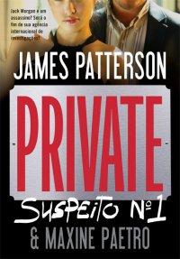 Private  Suspeito N  1