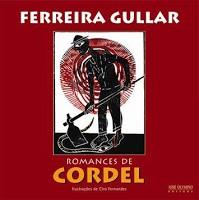 Romances de Cordel