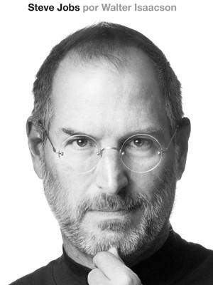 Steve Jobs - Uma Biografia