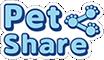 PET SHARE