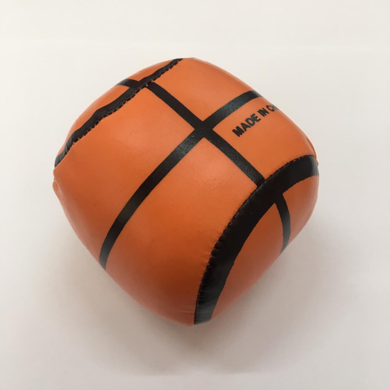 Bolinha de Espuma Esports 7cm