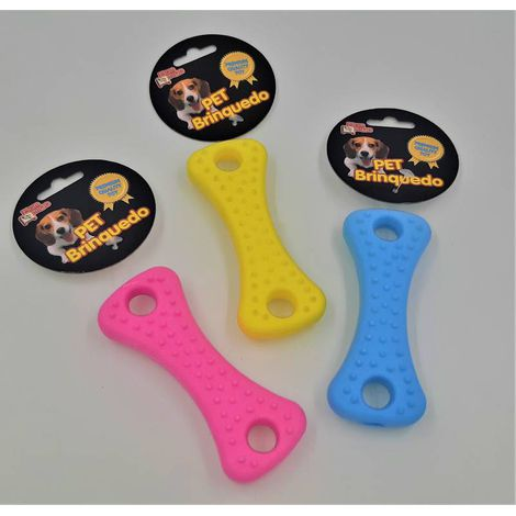 Brinquedo Mordedor para Cães - Alteres Foam G