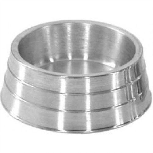 Comedouro de Alumínio Pesado