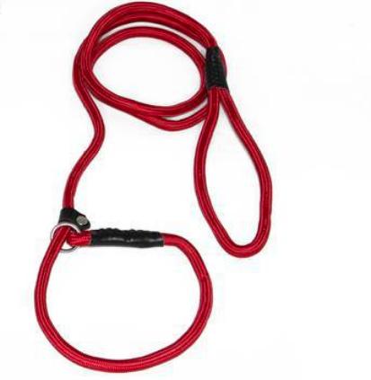 Guia Enforcador Hiper Resistente - PVC + Nylon