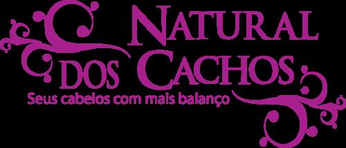 Natural dos Cachos