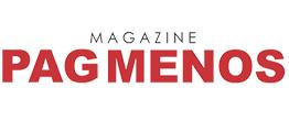 (c) Magazinepagmenos.com.br