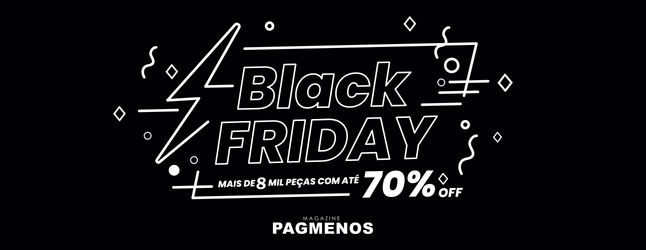 BLACKFRIDAY nov19 OUTLET